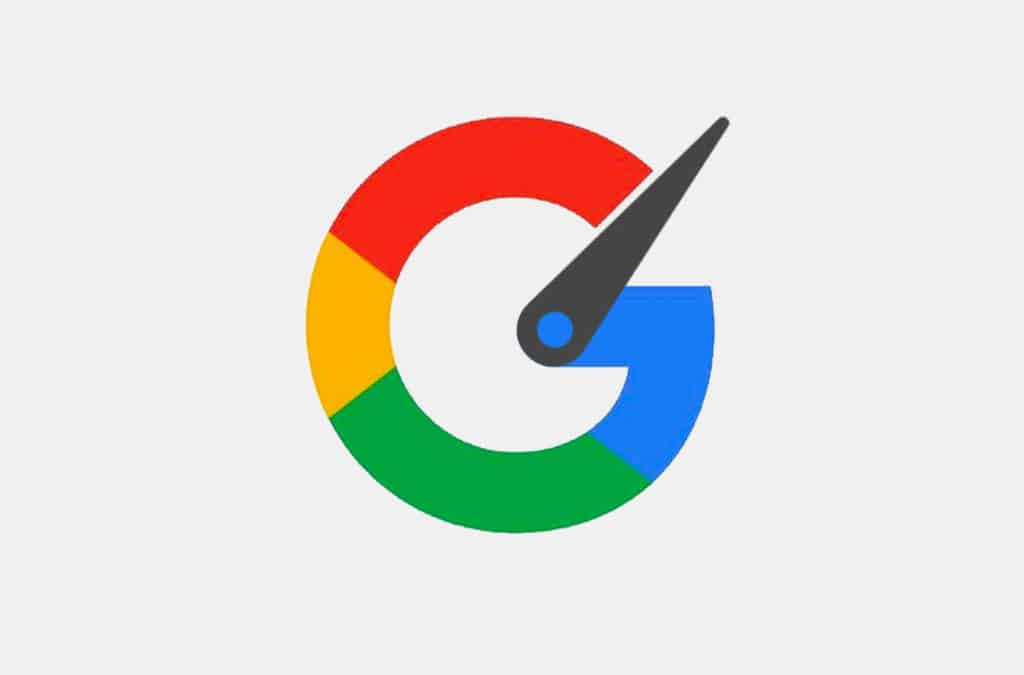What does Google think about your website speed?
