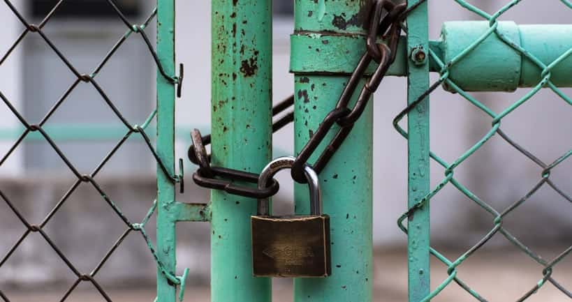 Find out why your website needs to have HTTPS