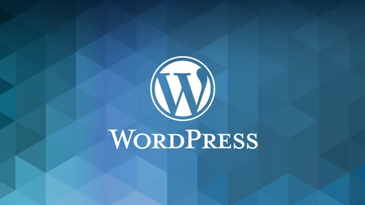 WordPress 5 Releases December 6th – What's New & What To Do