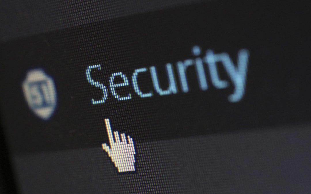 How Vulnerable Is Your WordPress Website Security?