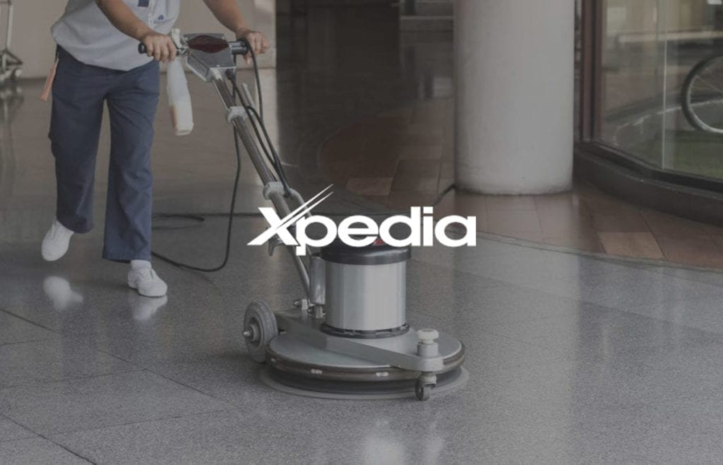 Xpedia Feature