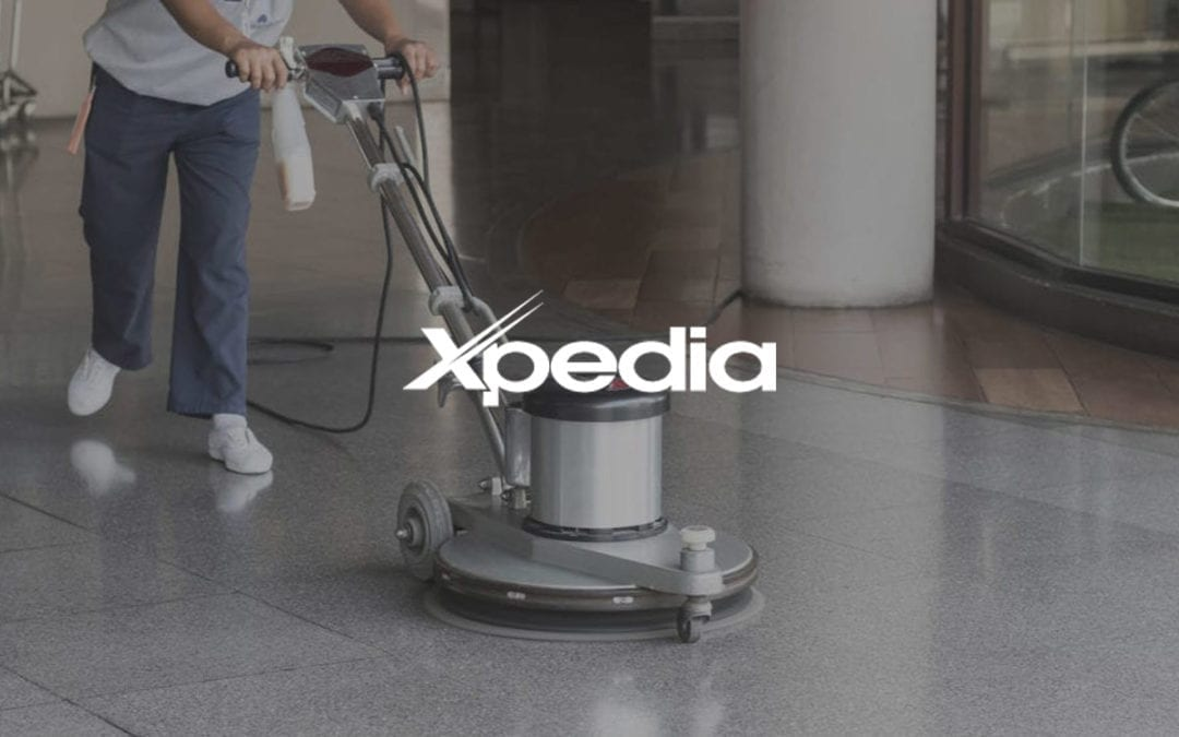 Xpedia Limited