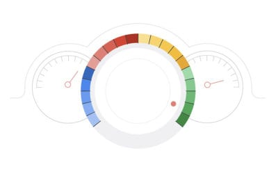 Core Vitals Update: How will it affect your website ranking?