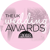 The UK Wedding Awards