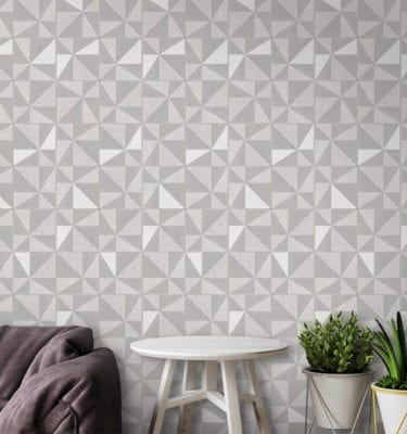 Kaleidoscope - PVC Wall Panels