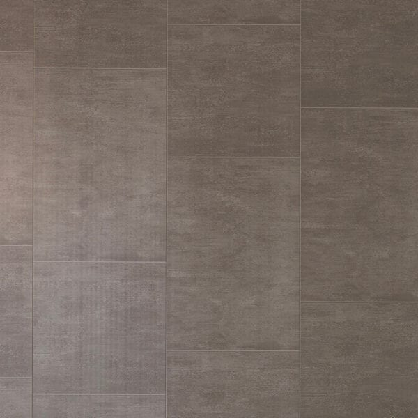 Taupe Tile Effect PVC Wall Panels