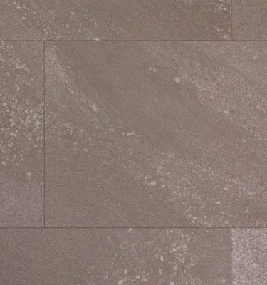 Grege Stone Tile Effect Wall Panel Close Up