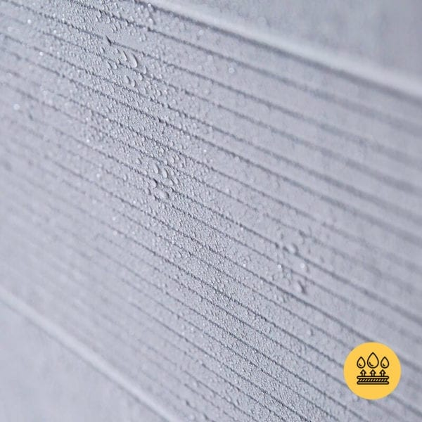 CEMENT PVC WALL CLADDING