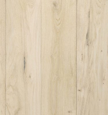 Clear Antique Oak