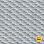 INFINITY GRAPHIC CONCRETE PVC WALL PANEL