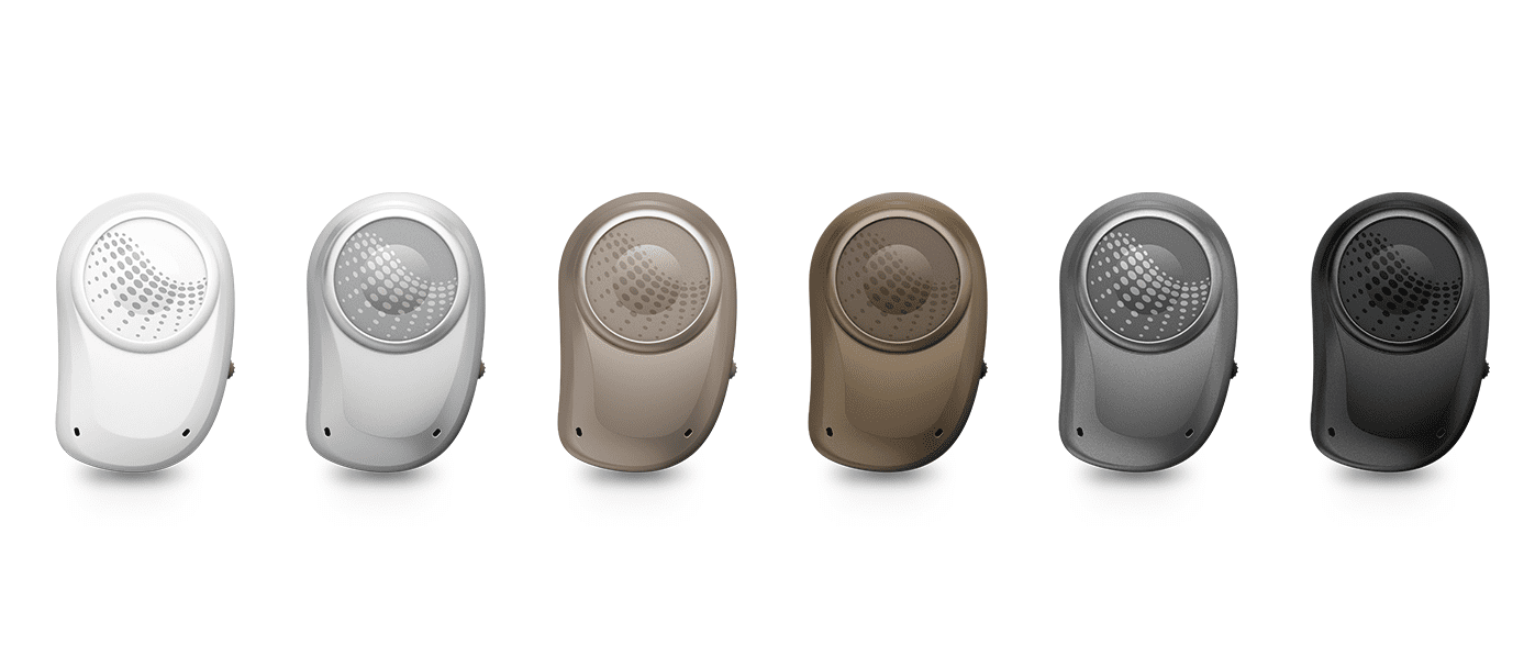 Ponto Hearing Solutions
