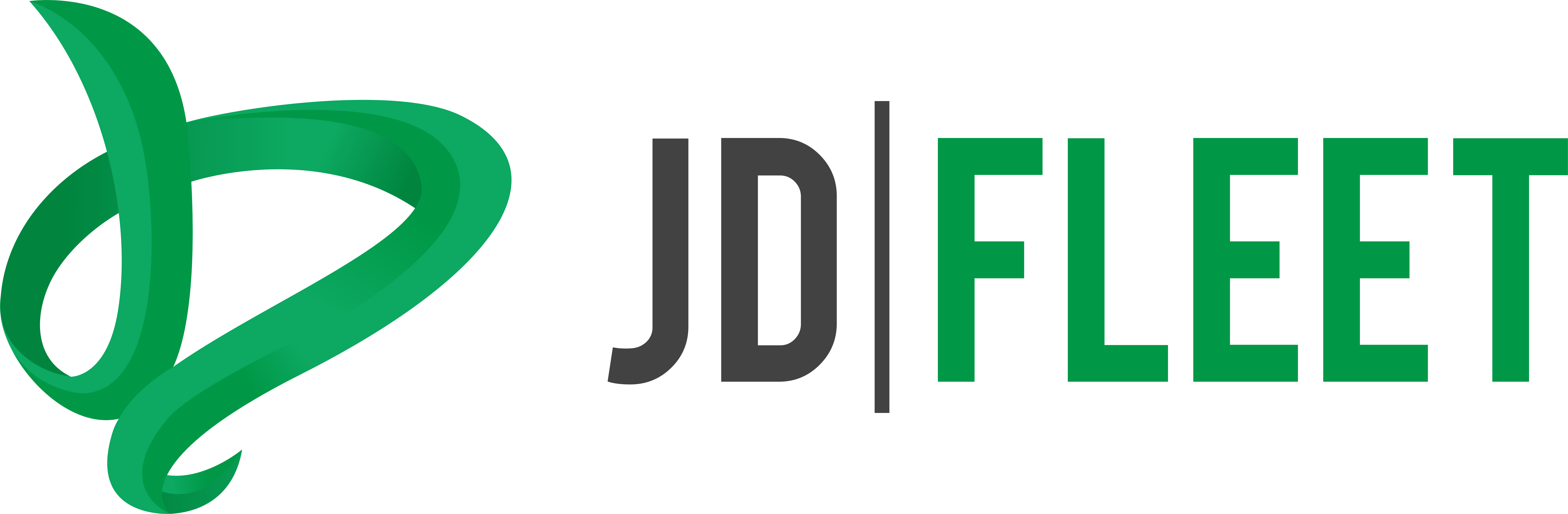 JD Fleet Logo