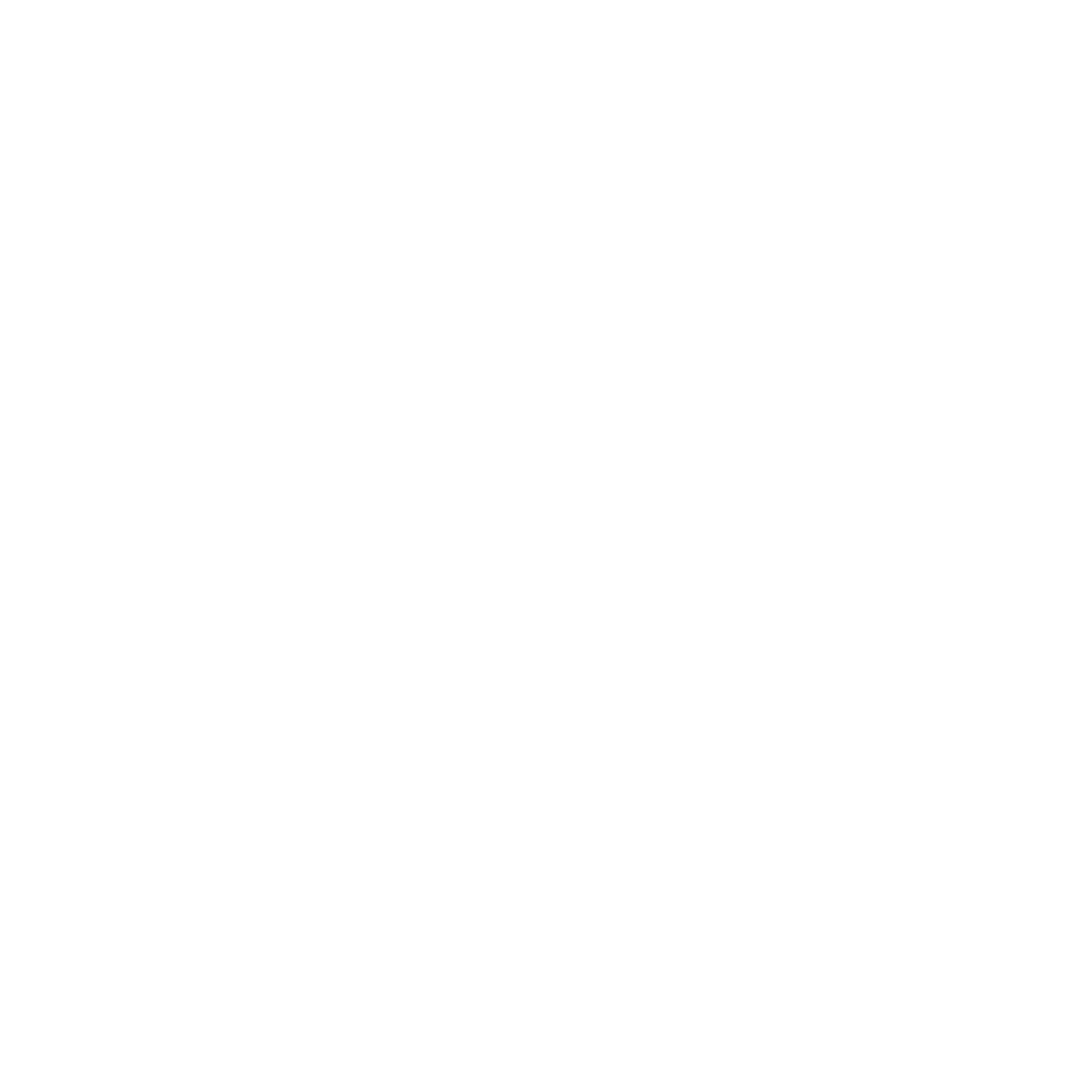 Pictures For The People