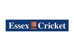 Essex Cricket