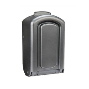 Keyguard XL Cover Closed 1