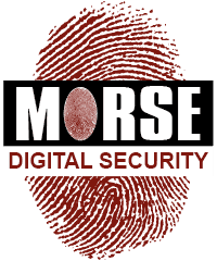 Morse Digital Security Ltd